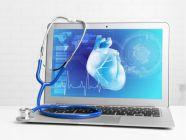 طرق علاج تضخم القلب ومتى تحتاج للأجهزة الطبية أو الجراحة؟