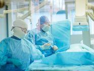 عملية القلب المفتوح: التحضيرات وكيف تتم العملية؟