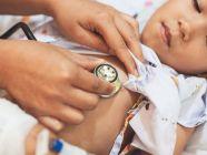 عملية علاج ثقب القلب عند الأطفال: أهم المعلومات والنصائح!