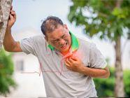 قصور القلب الاحتقاني: الأعراض، الأسباب والعلاج