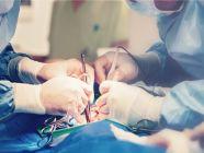 كم نسبة نجاح عملية القلب المفتوح؟ وما عليك فعله لتقليل مخاطرها؟