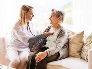 كيفية علاج التهاب عضلة القلب وكم يستمر؟
