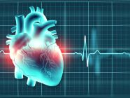ما هو اعتلال عضلة القلب، وما أعراضه؟