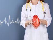 ما هو تسرع القلب الجيبي وما أعراضه؟