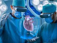 متى يحتاج مريض القلب لزراعة قلب جديد