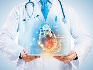 4 نصائح مهمة للوقاية من التهاب شغاف القلب
