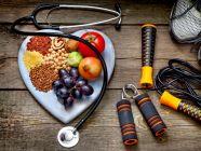 7 نصائح للوقاية من انسداد شرايين القلب