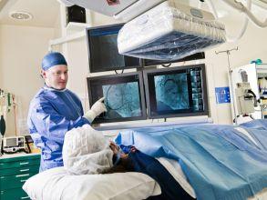 كيف تستعد لعملية القسطرة القلبية؟