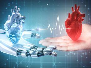 ما هو القلب الاصطناعي، ومتى يستخدم؟