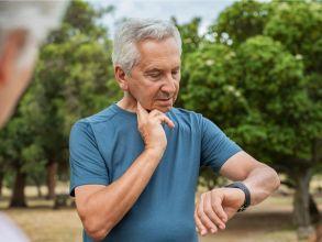نصائح للسيطرة على خفقان القلب ودواعي مراجعة الطبيب