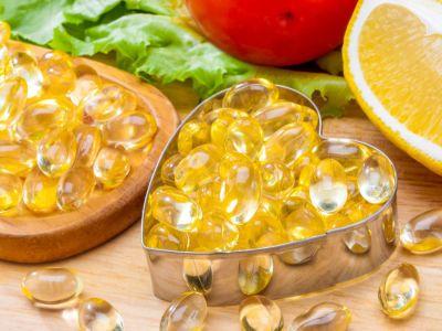 الأوميجا 3 لصحة القلب: الفوائد، المصادر وأكثر