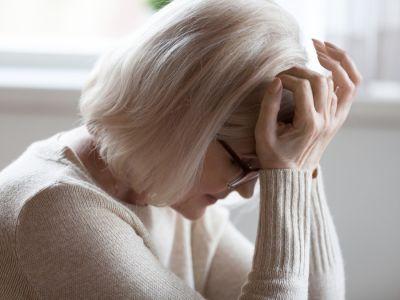 الارتفاع الشديد في ضغط الدم: متى يصبح خطيراً؟