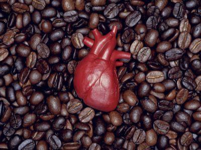 القهوة وأمراض القلب: ما عليك معرفته