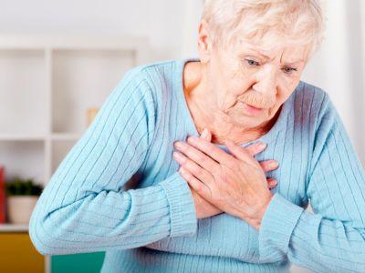 خفقان القلب، أسبابه، التشخيص، والعلاج