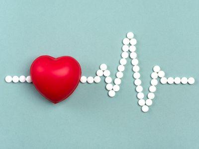 دواء بلافيكس Plavix: طريقة الاستخدام والآثار الجانبية