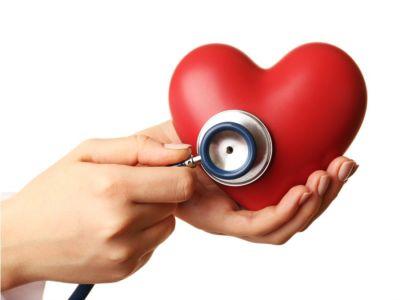 علاج أمراض القلب الخلقية ومتى تحتاج جراحة؟