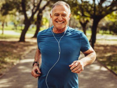 فوائد تنشيط الدورة الدموية، وأهم النصائح