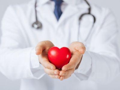 لماذا لا تصاب عضلة القلب بالسرطان؟