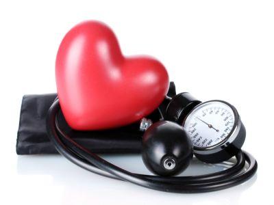 لمريض الضغط: فوائد خسارة وزنك الزائد