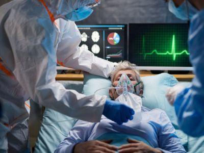 ما الآثار الجانبية التي تصاحب عمليات القلب المفتوح
