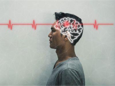 ما بعد السكتة الدماغية: مدة التعافي، إعادة التأهيل والأدوية