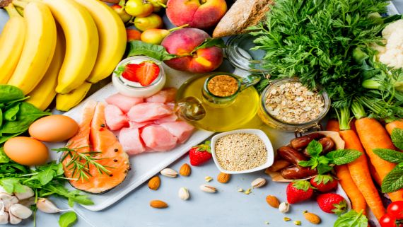 لتحافظ على صحة قلبك وضغط دمك اتبع هذه النصائح عند تحضير الطعام