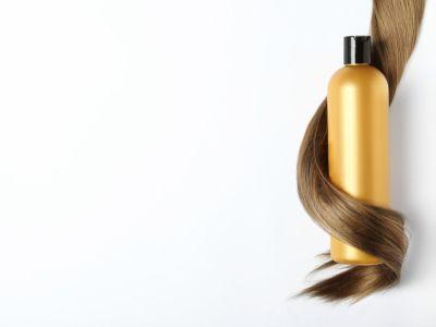 كيف أختار الشامبو المناسب لإكزيما الشعر؟