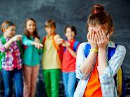الوقاية من التنمر في المدارس