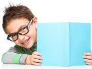 تقنيات تساعدك على التركيز أثناء الدراسة
