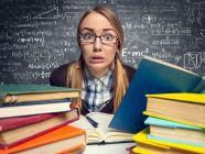 خطوات عملية للتخلص من التوتر قبل الامتحان