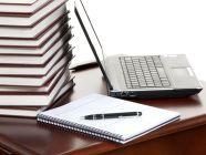 كيفية كتابة أهداف الدرس: أمور يجب أن يعرفها