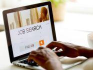 كيف أبحث عن وظيفة بطرق ذكية ومجدية؟