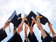 ماذا بعد التخرج من الجامعة؟ ما يجب عليك القيام به
