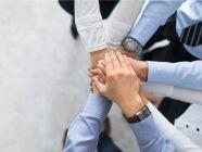 ما هو أسلوب العمل ضمن فريق؟ وكيف يكون ناجحاً؟