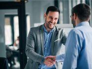 ما هي مبادئ الإدارة؟