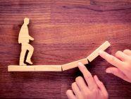 مفهوم الذات ومراحل تطورها