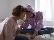 نصائح مفيدة في كيفية التعامل مع ضعيف الشخصية