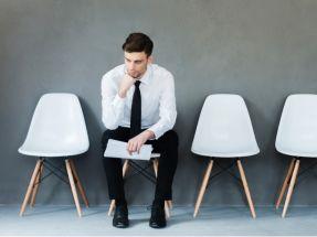 كيف أتصرف في أول مقابلة عمل؟