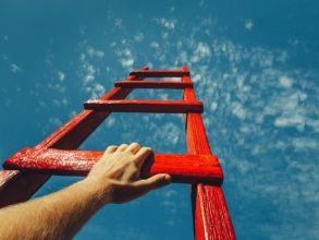 كيفية الوصول إلى النجاح بأسهل الطرق