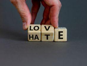كيف أتخلص من الكراهية وأنزعها من قلبي؟