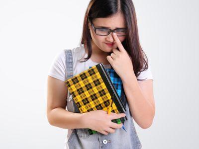 الشخصية الخجولة، أبرز صفاتها وكيفية التعامل معها