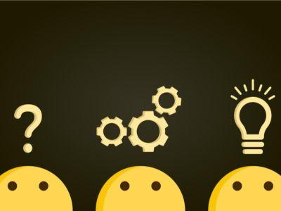 تحليل المشكلات واتخاذ القرارات بمهارة وإبداع