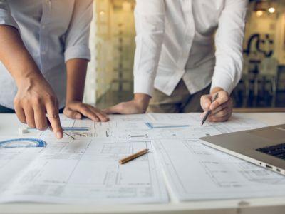 كيف تنمي قدرتك على إدارة المشاريع؟