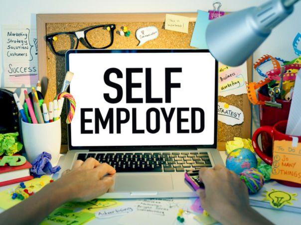 ما هو العمل الحر؟ كل ما تحتاج معرفته بالتفصيل