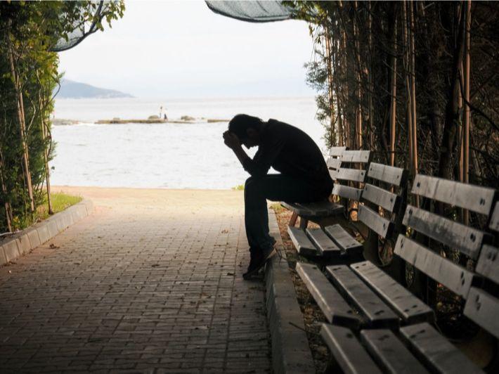 اكتئاب الصيف وكيفية التغلب عليه