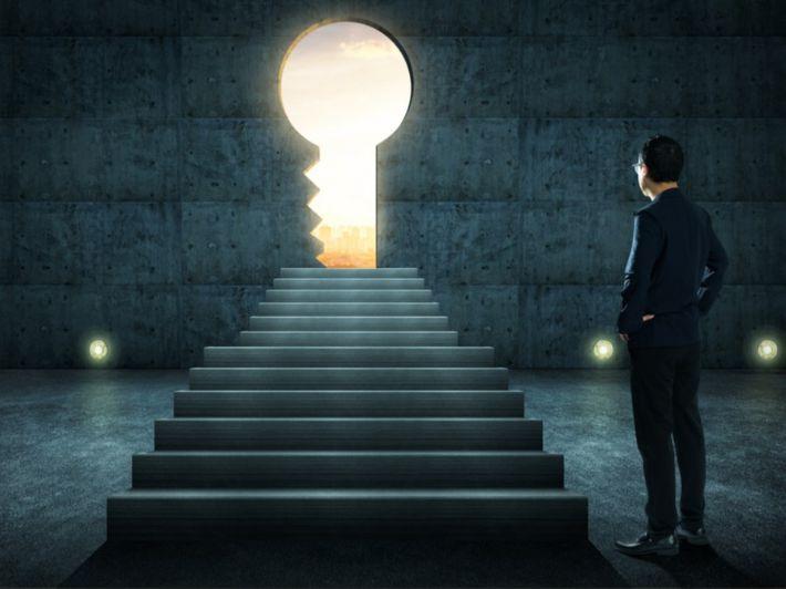 الخوف من المستقبل وكيفية التغلب عليه