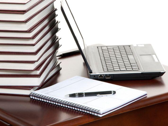 كيفية كتابة أهداف الدرس: أمور يجب أن يعرفها المعلم الناجح