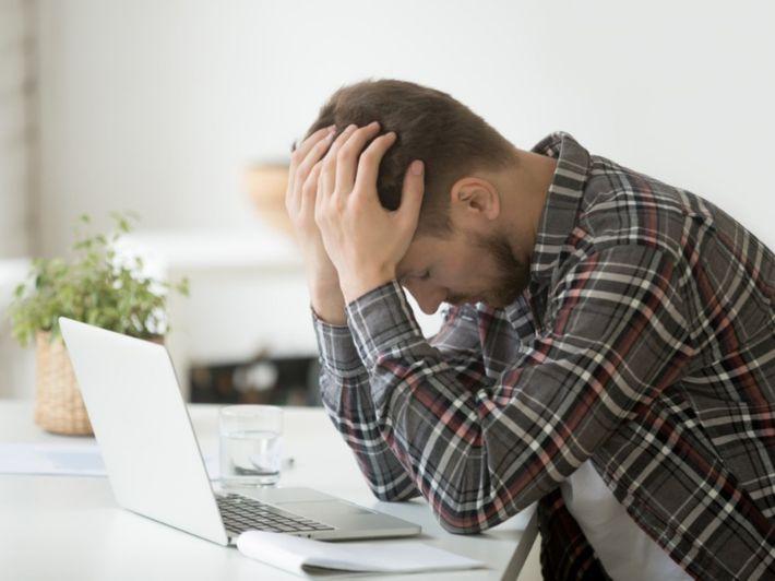 كيف أتخلص من الإحباط؟ نصائح تمنحك دفعة للحياة