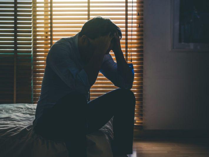 كيف أتغلب على الشعور بالاكتئاب؟ إليك حلول فعالة ومضمونة