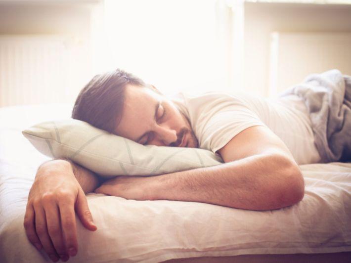 كيف أتغلب على كثرة النوم؟
